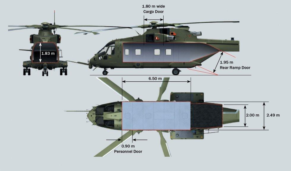 HH-101A-4.jpg
