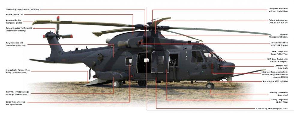 HH-101A-6.jpg