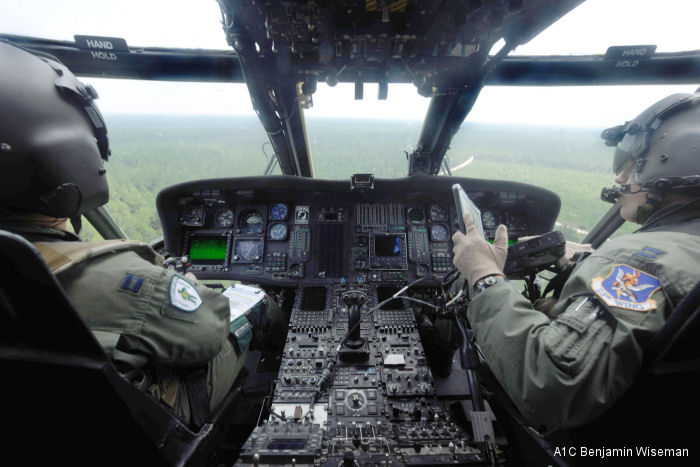 hh-60g_cabin.jpg