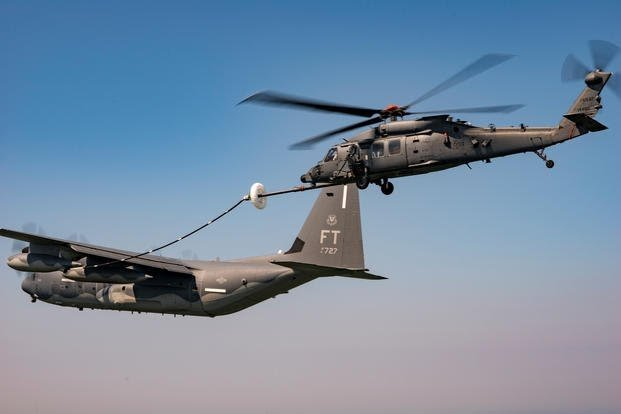 HH-60W-Jolly-Green-II-and-HC-130J-tanker-3000.jpg