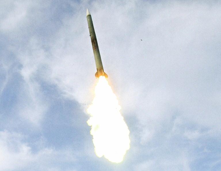 hhq-9-ddg-launch-2as.jpg