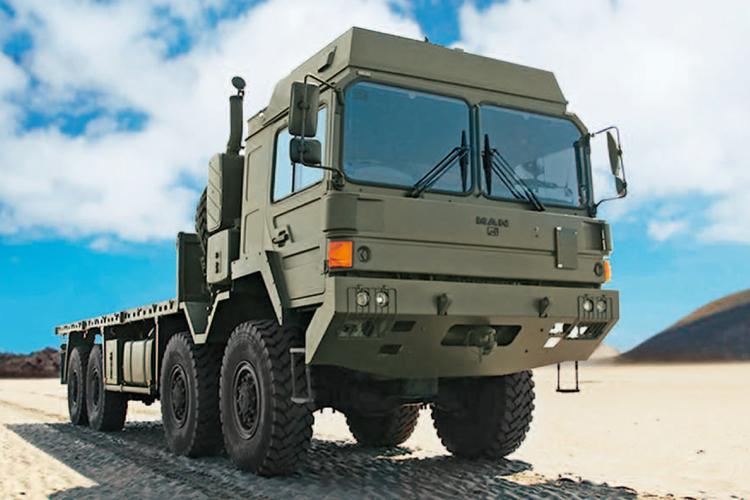high_mobility_truck_system_hx_44m.jpg