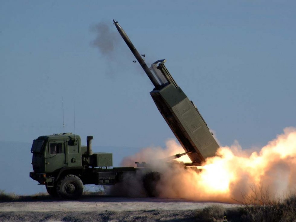 HIMARS_-_missile_launched.jpg