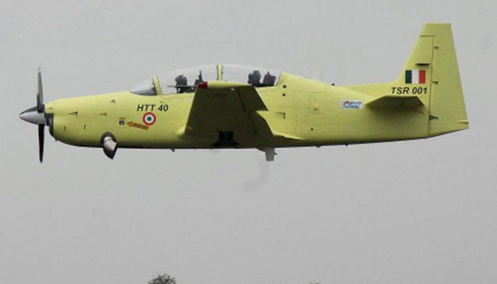Hindustan-Turboprop-Trainer-40.jpg