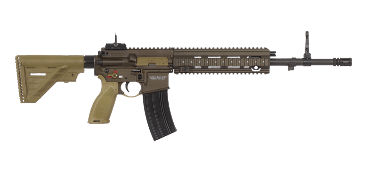 HK416A5_16_RAL_re.png
