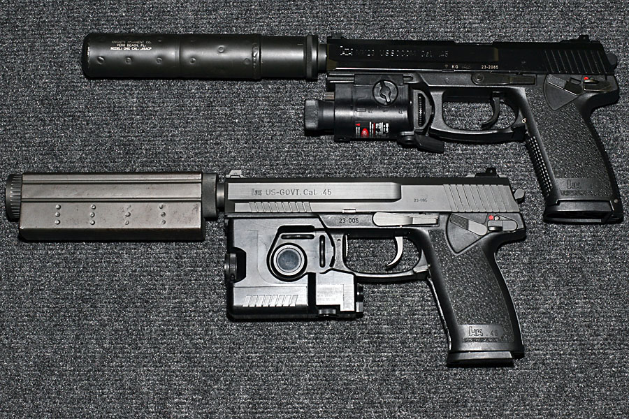 HKGray-Mk23Protos.jpg