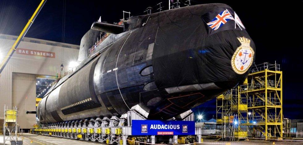 HMS-Audacious-Roll-Out-1014x487.jpg