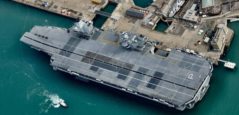 HMS-Prince-of-Wales-Portsmouth-1.jpg