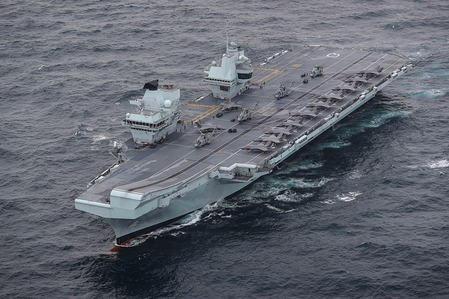 HMS-Queen-Elizabeth-CSG21.jpg