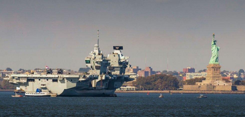 HMS-Queen-Elizabeth-New-York-Anchor-Upper-Bay-1014x487.jpg