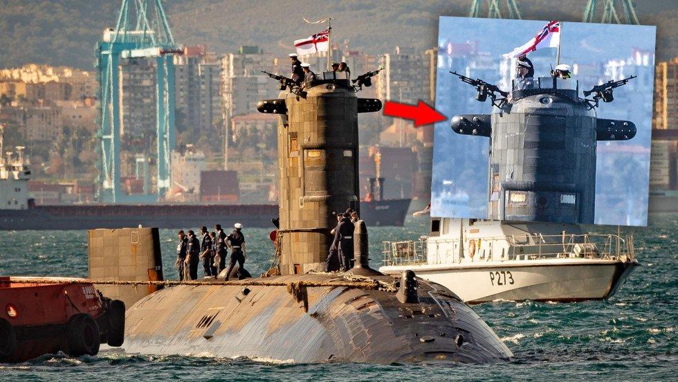 HMS-Talent-Wake-Detection-System-In-Gibraltar.jpg