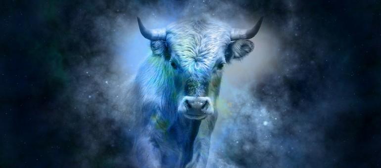 Horoscopes-Taurus-2016.jpg