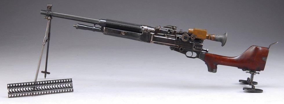Hotchkiss M1909 Benet-Mercie machine gun  (2).jpg
