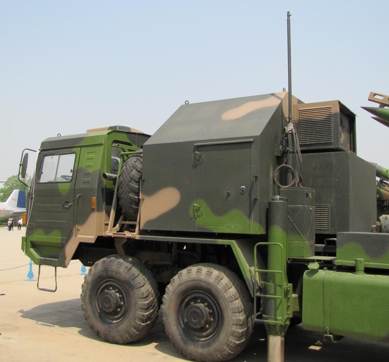 HQ-9-TEL-Demonstrator-APA-5S.jpg