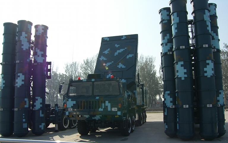 HQ-9-TELs+HT-233-Engagement-Radar-2S.jpg