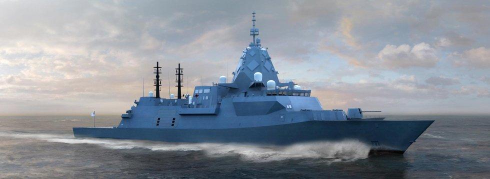 Hunter-class-frigate-Major-Project.jpg