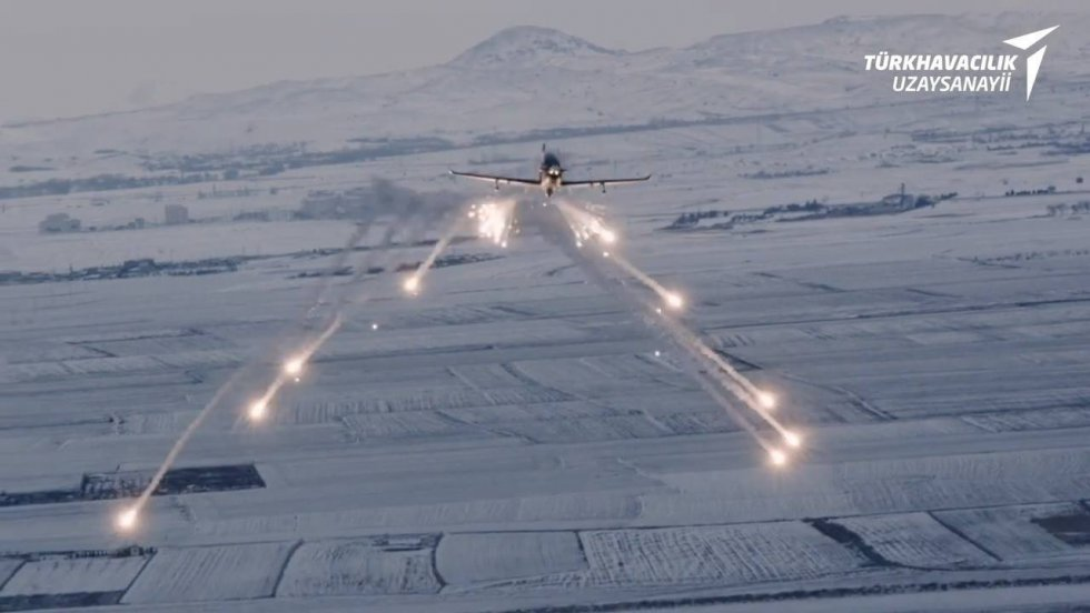 hurkus-c-successfully-completes-flight-and-firing-trials.jpg