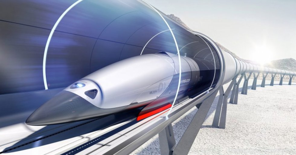 hyperloop-transportation-1200x630-c-1.jpg