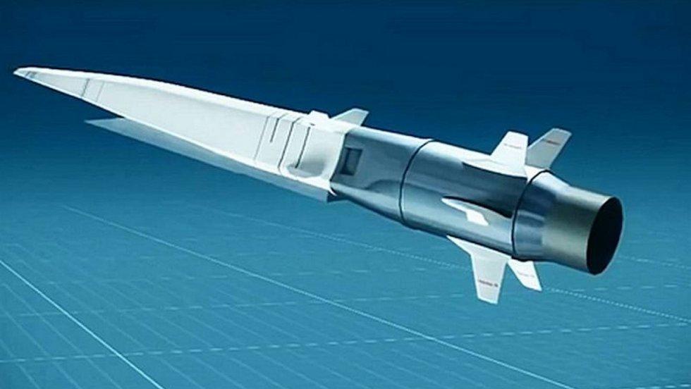 hypersonic-3M22-Zircon-Tsirkon-SS-N-33.jpg