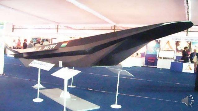 hypersonic-technology-demonstrator-vehicle-e6071a79-6c21-4ae8-a5d6-80acc80b27a-resize-750.jpeg