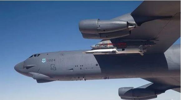 Hypersonic-Weapon.jpg