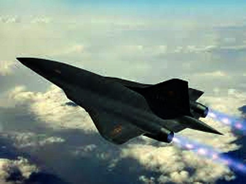 hypersonic-Xingkong-2.jpg