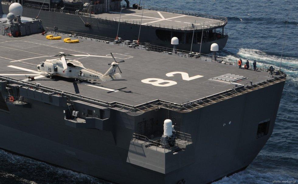 Hyuga-class-DDH-002.jpg