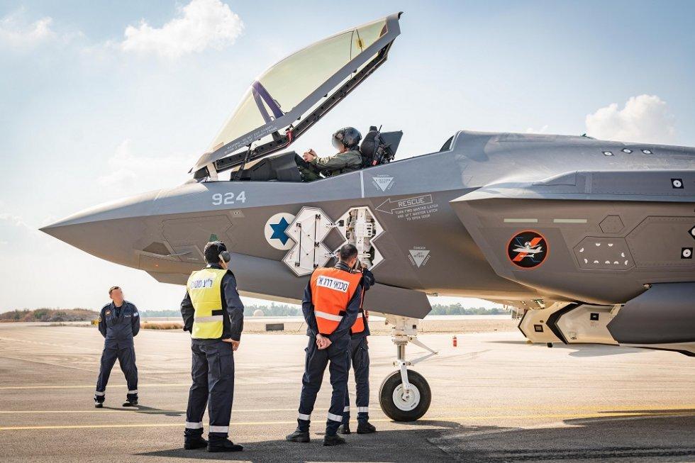 IAF_test_Adir_4.jpg