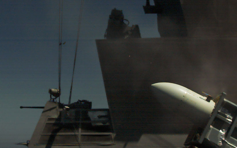 iai-and-thales-uk-offer-next-generation-ship-killing-solution-for-royal-navy_1_825x515.jpg