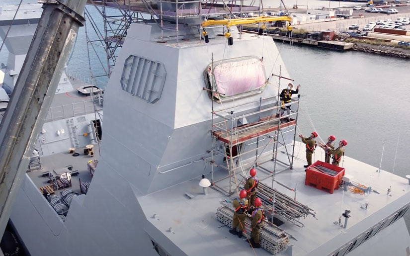iai-integrates-combat-systems-on-saar-6-corvettes_2_825x515.jpg