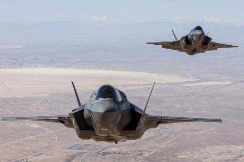 IAI-producing-more-F-35-wing-sets.jpg