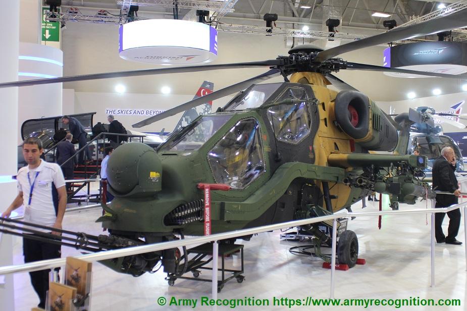 IDEF_2019_Turkish_aerospace_showcases_the_T129_Atak_Multirole_Combat_Helicopter.jpg