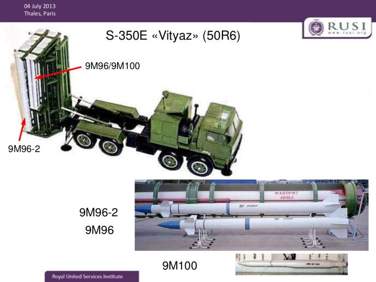 igor-sutyagin-the-opposite-of-air-power-53-1024.jpg