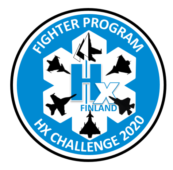 ILMAV_png-HX-Challenge-patch_20191231.png