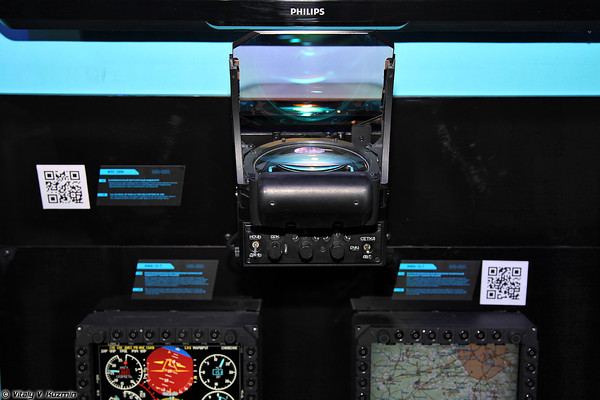 ils-28m-head-up-display-for-mi-28n.png