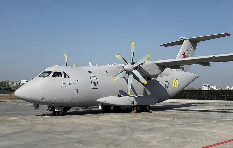Ilyushin_Il-112V_airlifter_to_make_second_flight_on_March_30.jpg