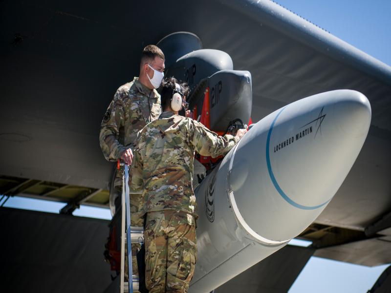 Image-1-ARRW-Missile.jpg