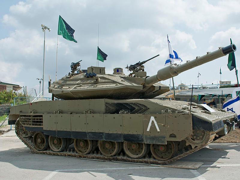 Image-1-Merkava-4-Israel-Defence-Forces-Main-Battle-Tank.jpg