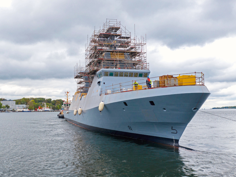 Image-1-Naval-Saar-6-Class-Corvettes.jpg