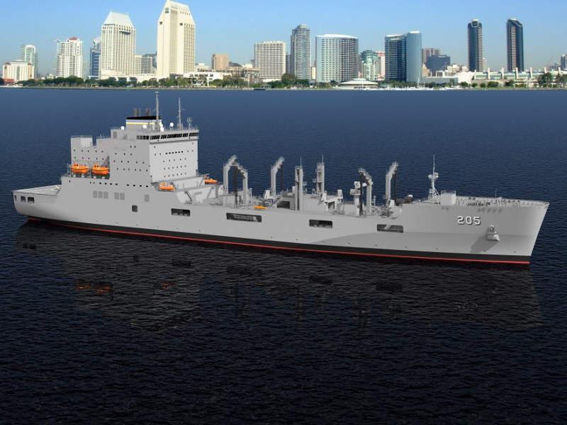 Image_of_the_USS_John_Lewis_(TAO-205).jpg