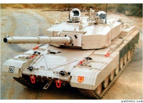 Improved_Indian_Arjun II_MBT_Tank.jpg