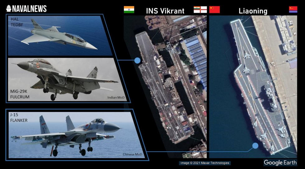 India-China-Vikrant-Lioning-Aircraft-Carriers-Compared.jpg