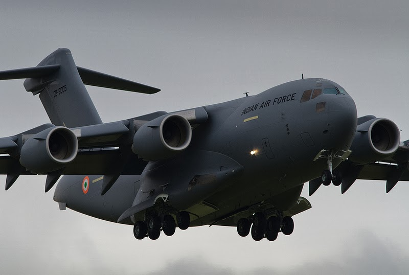 indian-air-force-receives-c-17-globemaster-iii-strategic-airlifter-transport-aircraft-military...jpg