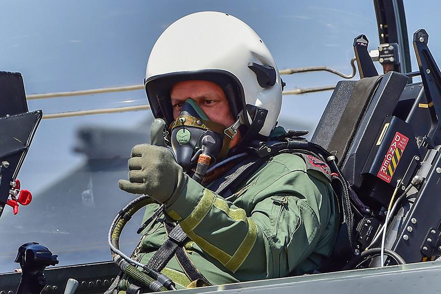 Indian-Army-Chief-General-Bipin-Rawat-Flies-Tejas-at-Aero-India-1.jpg