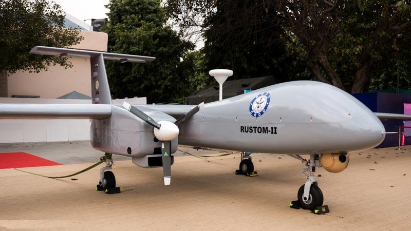 indian-rustom-2-male-uav1.jpg