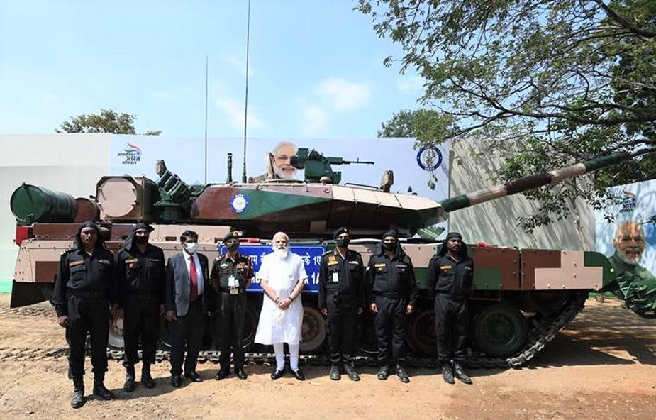 Indian_Prime_Minister_Modi_hands_over_indigenous_Arjun_Mk-1A_tank_to_Army.jpg