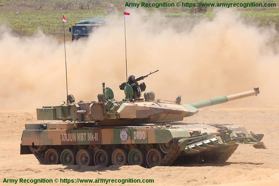 Indian_Prime_Minister_Modi_hands_over_indigenous_Arjun_Mk-1A_tank_to_Army_2.jpg