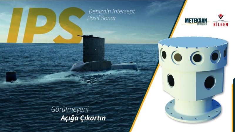 intersept-pasif-sonar-ips-ilk-kez-idef-2019-fuarinda-sergilendi_cover.jpg