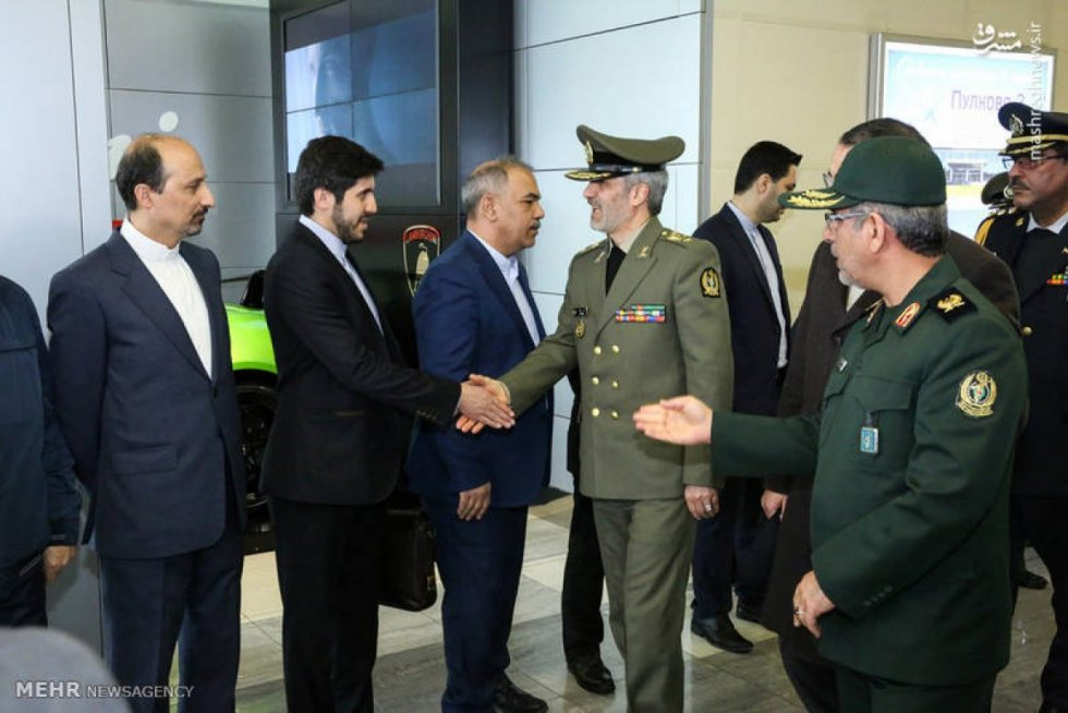 Iran's-DM-Arrives-in-Russia-for-Military-1200x800.jpg