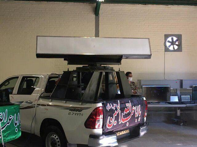 Iran-Unveils-3D-Phased-Array-Radar-System.jpg